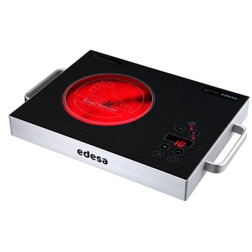 에데사 하이라이트 확장형 전기렌지 LH-22000E