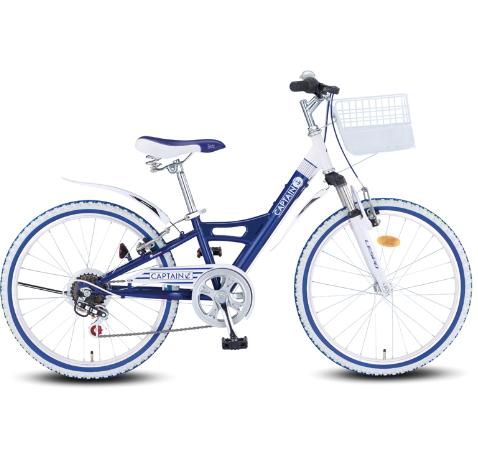삼천리자전거 레스포 MTB형 캡틴SF7 22인치 - 2017년 모델