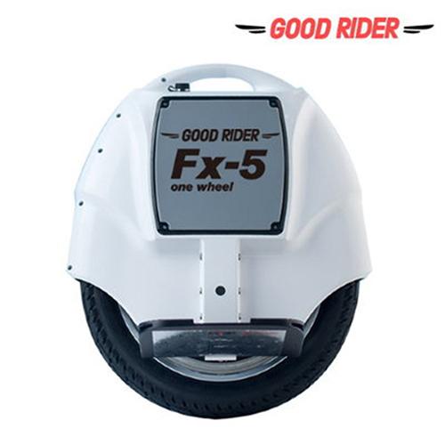 [굿라이더] 전동외발 FX-5