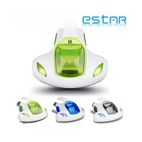 이스타 UV살균 헤드 침구청소기 ES-777