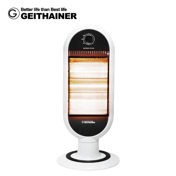 가이타이너 할로겐히터 GT-550HL