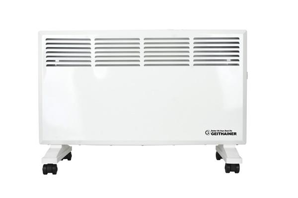 가이타이너 컨벡션 히터 (중) GTC- H130W