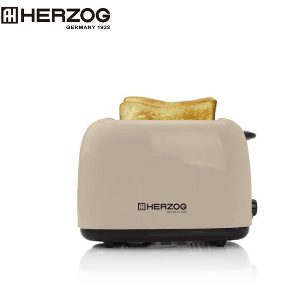 HERZOG 헤르조그 토스터기 UCW-OV2800