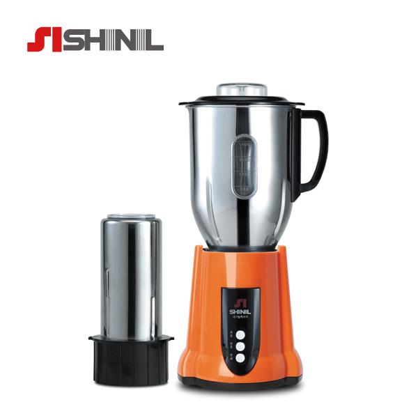 신일 만능 전기 믹서기 SMX-S1800