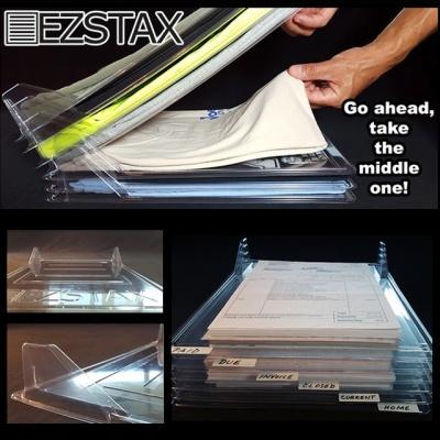 코코 의류 정리 필수 ITEM 이지트레이/EZTRAY