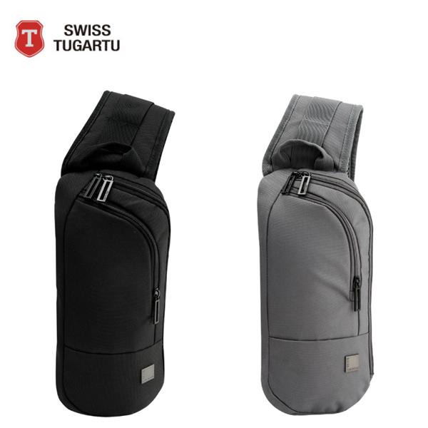 스위스투가르투 지오2 슬링백 STB-200