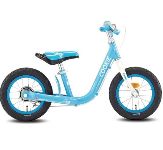 삼천리자전거 레스포 아동형 쿠키 12인치 - 2017년 모델