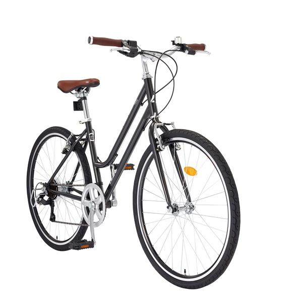 삼천리자전거 레스포 하이브리드 펠릭스7 26인치 - 2019년 모델