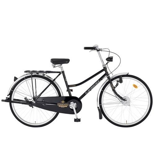 삼천리자전거 레스포 시티 표준 S 26인치 - 2020년 모델