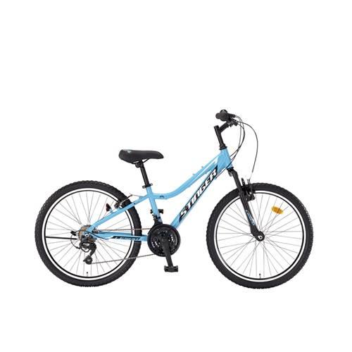 삼천리자전거 레스포 주니어 스팅거 SF 24인치 21단 어린이 자전거 - 2020년 모델